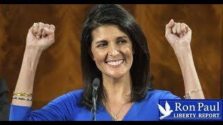 US Quits UN Human Rights Council - Should We Cheer?