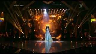 сабина мустаева run to you финал голос дети сезон 2