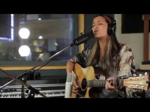 Legacy of Love - Sarah Otto (Original)
