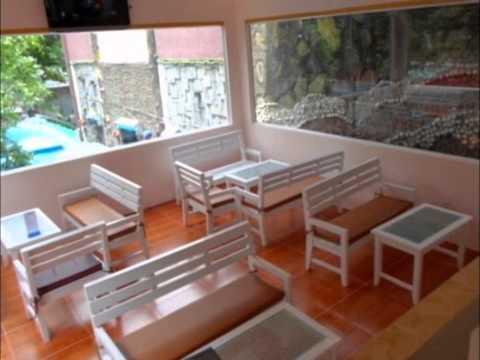 Cafe Thien Nha - 85 Phạm Văn Chiêu, Phường 14, Quận Gò Vấp