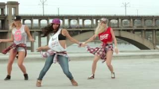Dance Sport Club Rondo Танцы в Запорожье
