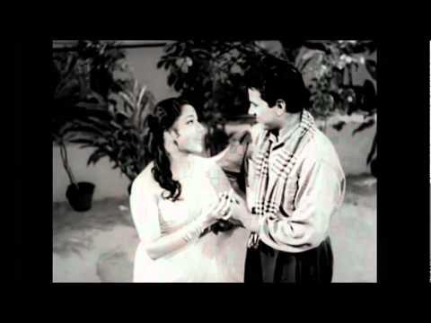Aap Ki Nazron Ne Samjha   Anpadh 720p HD Song Fullsongs net