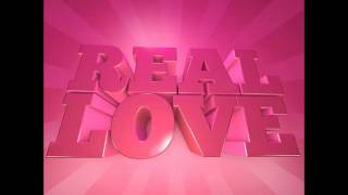 Bank Rollerz - Real Love (RainDropz! Remix Edit)