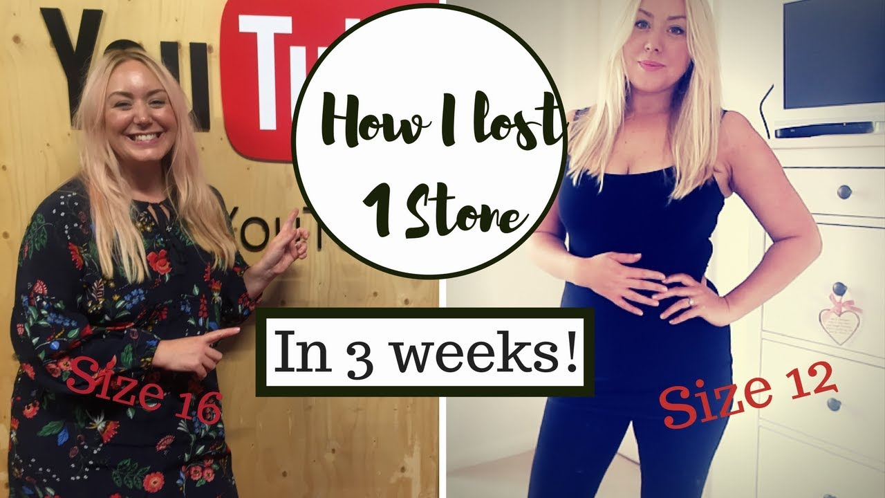 I Lost 1 Stone 14b In 3 Weeks How To Lose Weight Fast Cambridge Weight Plan Sj Strum