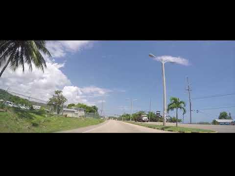 St Ann's Bay, St Ann, Jamaica