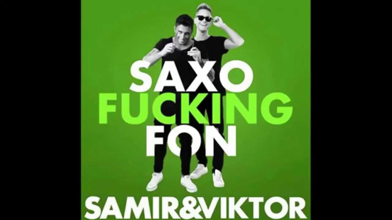 samir-viktor-saxofuckingfon-full-version-george-makdisi