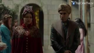 Кесем Султан 56 серия На Русском