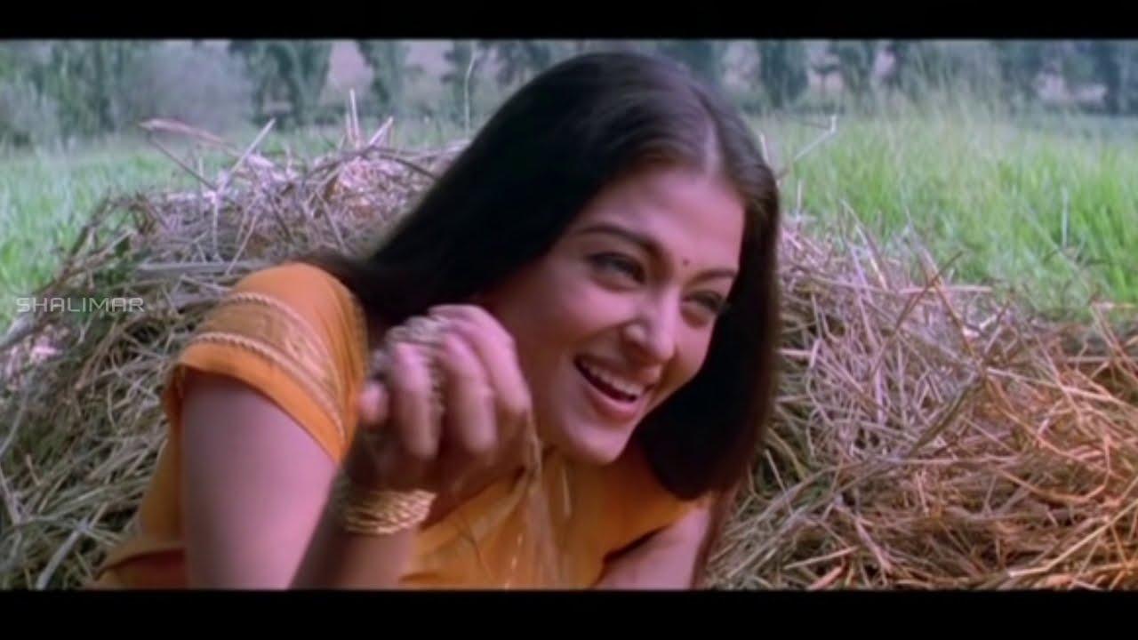 Emicheya mandune video song priyuralu pilichindi movie ajith.