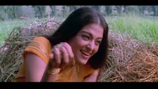 Palike Gorinka Video Song - Priyuralu Pilichindi Movie - Ajith,Aishwarya Rai
