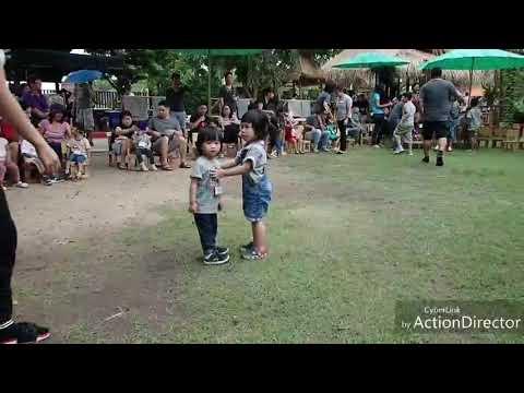 Neon Channel | Kid Camp Activities | EP 12/14