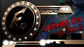 #23 Castando con le Stelle: GuzzoStain[P] vs Vasacast[T] - Lega Plastica Non Riciclabile