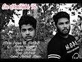#Navabmusic  MERE SAJNA | OFFICIAL SONG | NAVAB Music Whatsapp Status Video Download Free