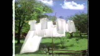 Downy Clean Breeze commercial (2002) thumbnail