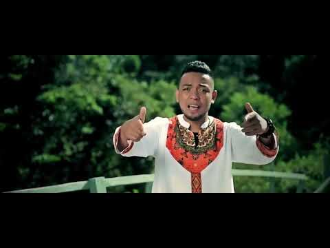 Soava dia - Njara Marcel feat RyKala Vazo (New Clip April 2017)
