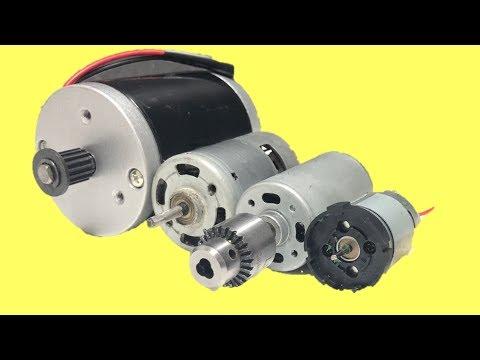 T210d Digital Ac Dc Voltage Resistance Clamp Meter : Uni t ut e true rms ac dc current clamp meter unboxing youtube