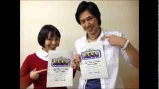 2013年11月に俳優・森渉さんと電撃結婚した声優・金田朋子さん。 自身の...