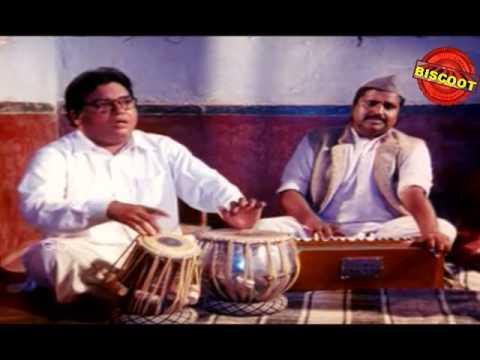 Dr B R Ambedkar – ಡಾ....