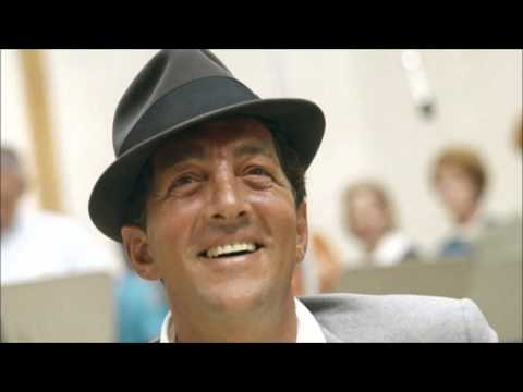 Dean Martin & Martina McBride  Baby it's cold outside HD