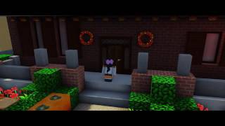 Aphmau Minecraft - Cooking for Aaron!   MyStreet Lover s Lane S3 Ep 16 Minecraft Roleplay