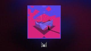 LUUDE & Example - Sink or Swim (feat. Georgi Kay)