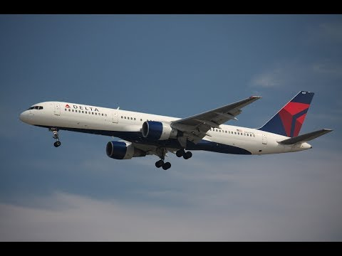 Bartosiak: Trading Delta Air Lines (DAL) Earnings with Options