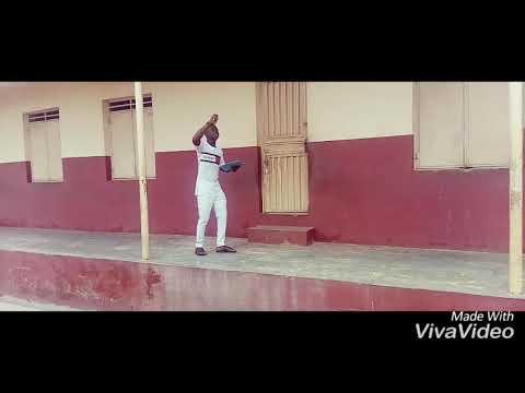 Download Ijoba Comedy Baba Ati  Omo