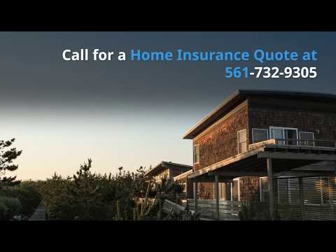 Oyer, Macoviak and Associates-Home Insurance