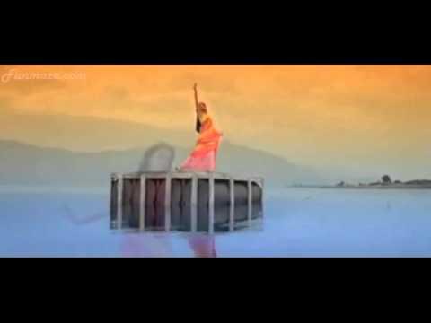 O Bekhabar   Action Replayy Promo Funmaza Com