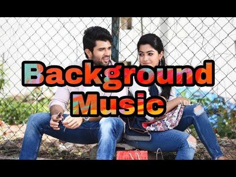 3 movie background music ringtones