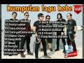 Terlengkap Lagu Kobe Band Terbaik Mp3 Populer