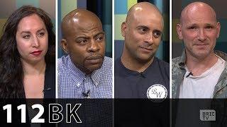 Exoneration of John Bunn, Bier Wax and Brooklyn Phono   112BK's 100th Episode!
