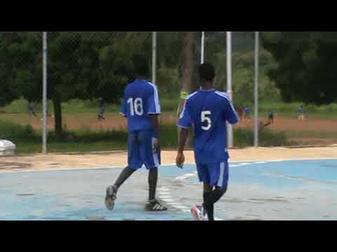 sokoto VS Niger 2