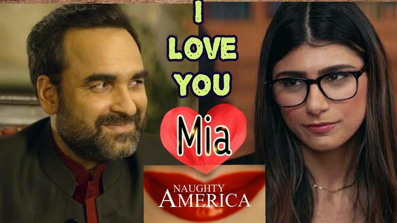 Download 18+ Naughty America | Double Meaning Memes | Desi Dank Memes | Munna Bhaiya Aur Kaleen Bhaiya Memes