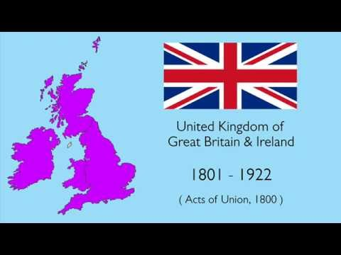 a history of the united kingdom The guide to law online united kingdom contains a selection of the united kingdom legal, judicial, and governmental sources accessible through the internet links provide access to primary documents, legal commentary, and general government information about specific jurisdictions and topics.