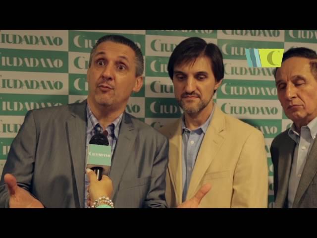 Entrevista Nikhos Ideas