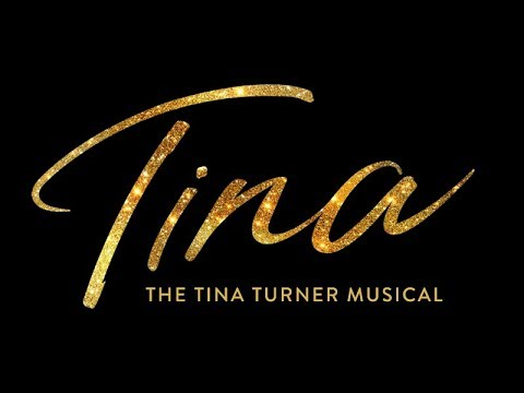 4* REVIEW Tina Turner The Musical Aldwych Theatre West End London