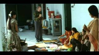 johny lever comedy collection 01- Aagghaaz