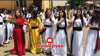 #govend #halay #kürtçehalay tayyan kerevan aşireti xezaye düğünleri