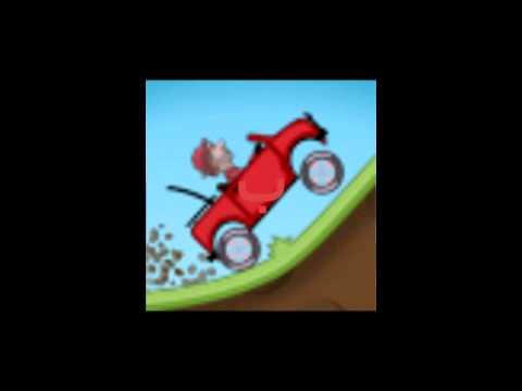 تحميل لعبة سيارات مهكره جاهزه Youtube