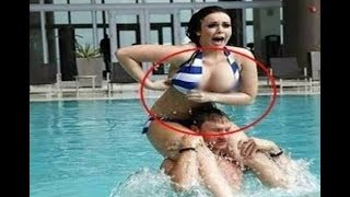 Ultimate Fails Compilation - Try Not to Laugh or Grin  Challenge- Fail Factory