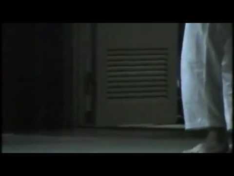柔道 JUDO - FIGHTING SPIRIT - JudoAttitude