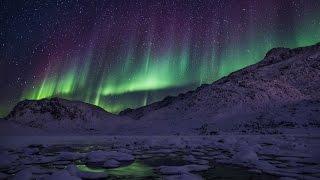 Самый большой остров в мире   Гренландия(Самый большой остров в мире, много ли на нем живет людей, сколько льда может растаять, смотри и узнай., 2016-04-17T17:06:33.000Z)