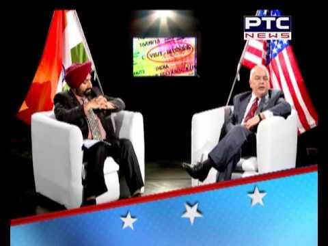 The us visa ptc news live