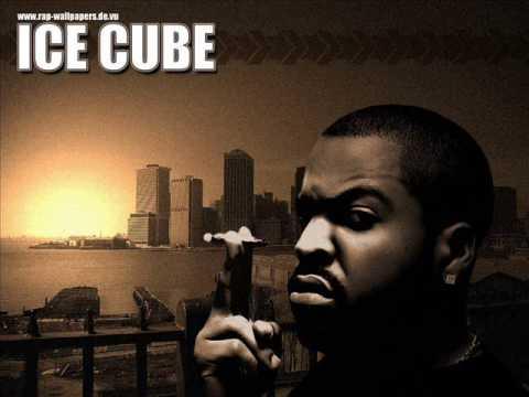 Ice Cube - Do ya thang