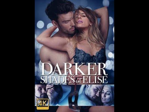 darker shades of elise 2017 movie online