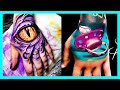 BEST HAND TATTOOS FOR MEN 2018   COOL HAND TATTOOS FOR WOMEN   AMAZING HAND TATTOOS FOR GIRLS