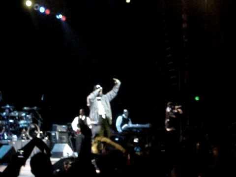 Jay-Z--Say Hello/U Don't Know