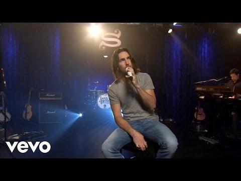 Jake Owen - Heaven (AOL Sessions)