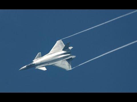 CHINA ELEGANT J-20