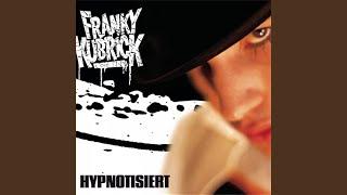Hypnotisiert (Instrumental)